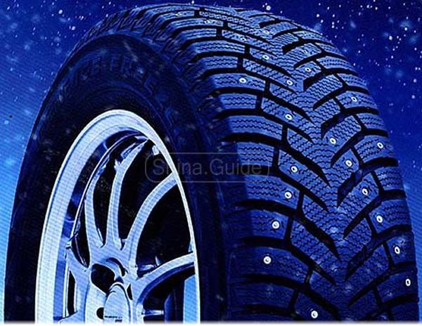 Зимние шины Toyo-Observe-Ice-Freezer