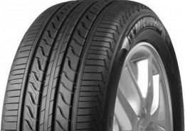 Для нового гибрида будут поставляться Michelin Primacy LC в размере 195/65R15