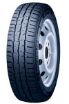 Зимние шины :  Michelin Agilis Alpin 185/75 R16C 104/102R