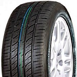 Летние шины :  Altenzo Sports Navigator II 275/50 R20 113V XL