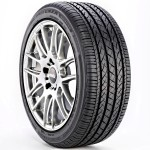 Шины Bridgestone Potenza RE97AS 245/40 R20 95V