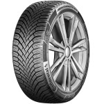 Шины Continental ContiWinterContact TS860 195/65 R15 91T