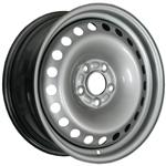 Шины автомобильные Magnetto Wheels 15000-S 6x15/5x108 ET52,5 D63,3 Silver / Серебристый