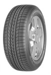 Летние шины 255/55 R20 Goodyear Eagle F1 Asymmetric SUV 255/55 R20 110Y XL
