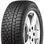 Зимние шины :  Gislaved SOFT*FROST 200 195/65 R15 95T XL