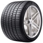 Летние шины 255/45 R20 GoodYear Eagle F1 SuperCar 255/45 R20 101Y