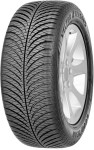 Всесезонные шины :  Goodyear Vector 4seasons Gen-2 195/55 R15 85H
