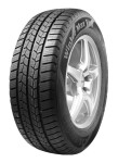 Зимние шины :  LingLong Green-Max Winter Van 215/75 R16C 113/111R