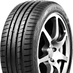 Летние шины 225/45 R19 Linglong GREEN-Max Acro 225/45 R19 96W XL