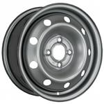 Шины автомобильные Magnetto Wheels R1-1306s 6,5x15/5x98 ET31 D58,1 Серебристый