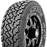 Шины Maxxis AT-980E Worm-Drive 265/75 R16 119/116Q