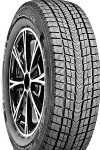 Зимние шины :  Nexen Winguard Ice SUV 265/60 R18 110Q