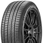 Всесезонка 275/55 R19 Pirelli Scorpion Zero All Season 275/55 R19 111V MO