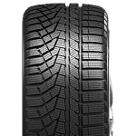 Зимние шины :  Sailun Ice Blazer Alpine Evo 215/50 R17 95V XL