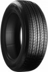 Всесезонка 215/55 R18 Toyo Open Country A20 215/55 R18 95H