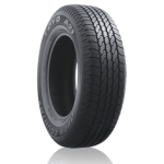 Летние шины 245/70 R17 Toyo Open Country A21 245/70 R17 108S