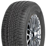 Летние шины :  Altenzo Sports Navigator 235/55 R19 105W XL