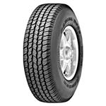 Всесезонные шины :  Aurora Tire All Terrain RF05 30x9.5 R15 104Q