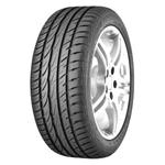 Летние шины :  Barum Bravuris 2 255/40 R17 94W FR