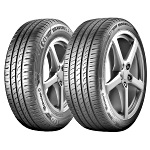 Летние шины :  Barum BRAVURIS 5HM 255/55 R18 109Y XL FR