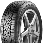 Всесезонка 185/55 R15 Barum Quartaris 5 185/55 R15 82H