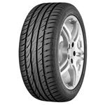Летние шины :  Barum Bravuris 2 195/45 R15 78V FR