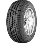 Зимние шины :  Barum Polaris 3 225/40 R18 92V XL FR