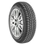Зимние шины :  BFGoodrich g-Force Winter 195/50 R16 88H XL