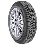 Зимние шины :  BFGoodrich g-Force Winter 235/45 R18 98V XL