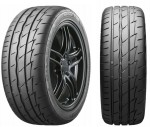 Летние шины :  Bridgestone Potenza Adrenalin RE003 225/50 R17 94W