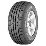 Летние шины :  Continental ContiCrossContact LX 215/70 R16 100H