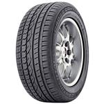 Летние шины :  Continental ContiCrossContact UHP 255/60 R18 112H XL FR