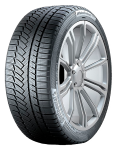 Зимние шины :  Continental ContiWinterContact TS850P 235/75 R15 109T XL FR SUV