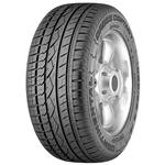 Летние шины 255/45 R20 Continental ContiCrossContact UHP 255/45 R20 105W XL FR