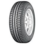 Летние шины :  Continental ContiEcoContact 3 185/65 R14 86T