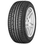 Летние шины 195/60 R16 Continental ContiPremiumContact 2 195/60 R16 89H