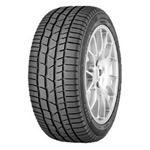 Шины Continental ContiWinterContact TS830P 215/50 R17 95H XL FR