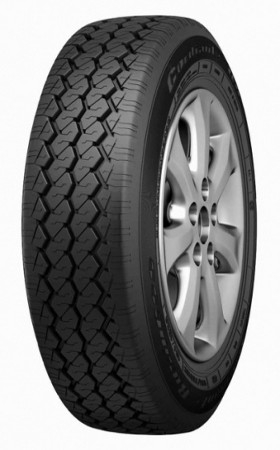 Шины Cordiant Business CA 215/75 R16C 113/111R