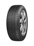 Летние шины :  Cordiant Road Runner 205/65 R15 94H