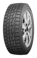 Зимние шины :  Cordiant WINTER DRIVE 215/55 R17 98T XL