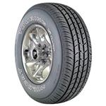 Всесезонные шины :  Dean Tires Wildcat Touring SLT 265/75 R15 112S