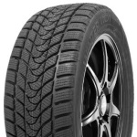 Зимние шины :  Delinte Winter WD1 225/45 R17 94V XL