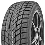Зимние шины :  Delinte Winter WD6 245/45 R18 100V XL