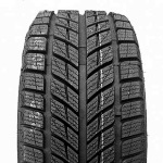 Зимние шины :  Double Star DW09 275/40 R20 106V XL