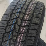 Зимние шины 275/45 R21 Double Star DW02 275/45 R21 110T XL