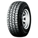 Всесезонка 205/80 R16 Dunlop SP Qualifier TG20 205 R16 104S