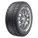 Зимние шины 265/40 R20 Dunlop SP Winter Sport 3D 265/40 R20 104V XL MFS AO