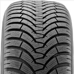 Зимние шины :  Dunlop SP Winter Sport 500 225/45 R17 94V XL
