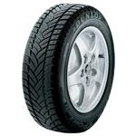 Зимние шины :  Dunlop SP Winter Sport M3 255/45 R18 99V