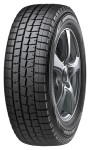 Зимние шины :  Dunlop Winter Maxx WM01 215/60 R17 96T